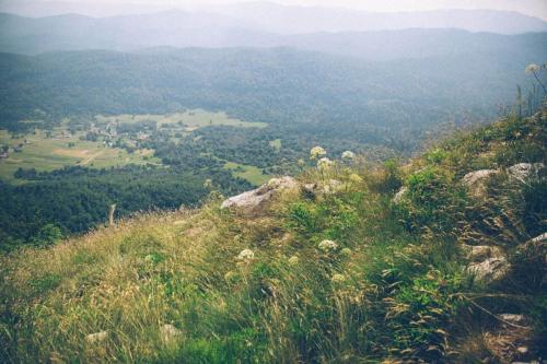 ogulin_trail-3